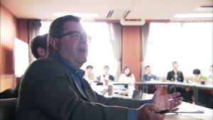 seminar201411no2
