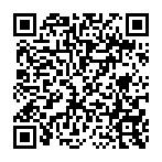 qr20180523111932472