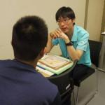 オンライン質問・相談会