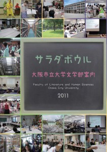 lit_guide2011