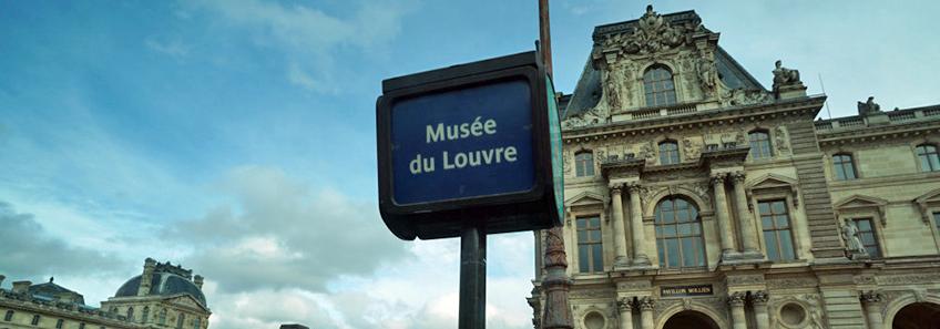 フランス語圏言語文化コース_848_297